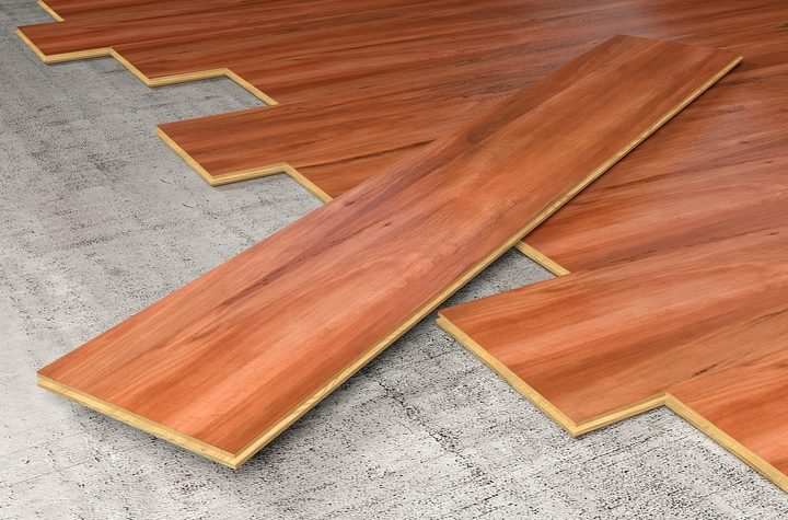 7 Reasons To Use Reclaimed Wood For Your Flooring Checkout The